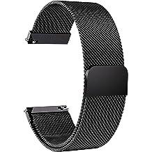 5c35d7c905f0 Watch Straps  Buy Watch Straps Online at Best Prices at Ubuy UAE
