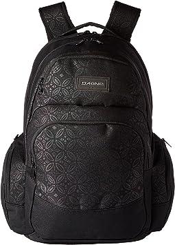 Dakine - Otis Backpack 30L