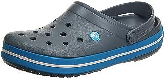 Crocs Crocband Zueco, Unisex Adulto