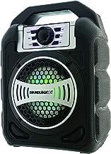 soundlogic tailgate bluetooth speaker