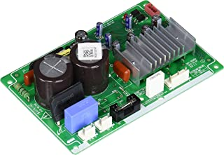 inverter board for samsung refrigerator