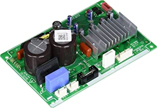 Best samsung refrigerator pcb board Reviews