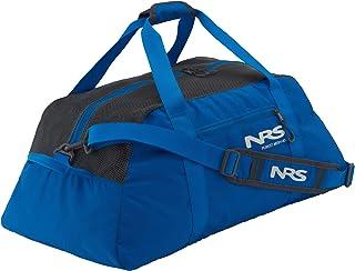 NRS Purest Mesh Duffel Bag-Blue-040L