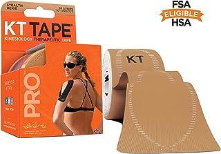 Way To Kt Tape Plantar Fasciitis