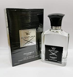 Pendora Aventure perfume - by pendora for men - Eau De parfum 100 ml