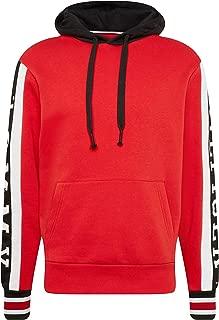 Tommy Hilfiger Men's MW0MW08865-Multicolored Sweatshirts