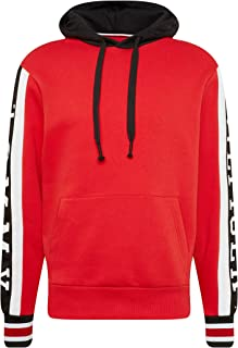 Tommy Hilfiger Men's MW0MW08865 Sweatshirts