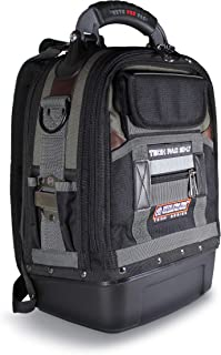 Veto Tech Pac MC-LT (Compact Tech Pac LT)
