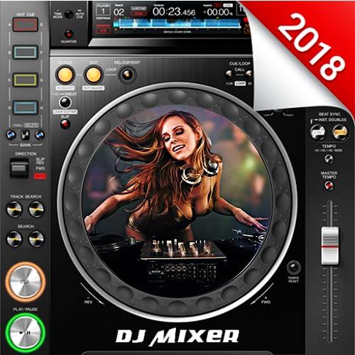 Virtual DJ Studio PRO