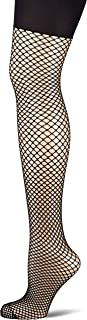 KUNERT Damen Net Strumpfhose