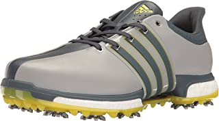 Adidas Tour 360 Boost WD Ltonix Zapatos de Golf para Hombre