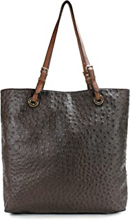 Large Tote H1156