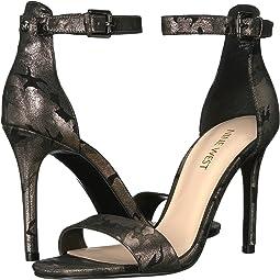 Nine West - Mana Stiletto Heel Sandal