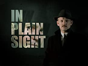 In Plain Sight, Season 1