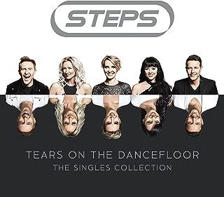 Tears on the Dancefloor: The Singles Collection [Sampler]