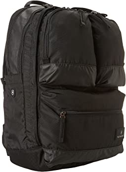 Altmont™ 3.0 - Dual-Compartment Laptop Backpack