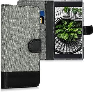 Best razer phone 2 wallet case Reviews