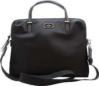 Kate Spade Wilson Road Daveney Laptop Bag