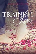 Permalink to Training in Love (In Love series Vol. 1) PDF