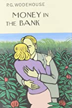 المال في البنك (Collector من wodehouse)