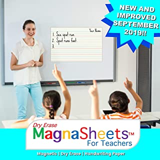 Best magnetic paper a3 Reviews