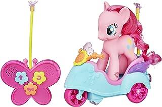 My Little Pony Pinkie Pie RC Scooter