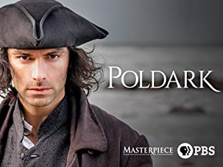 Poldark: Season 5