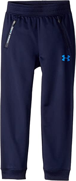 Under Armour Kids Pennant 2.0 Tapered Pants (Little Kids/Big Kids)