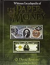 Whitman Encyclopedia of U.S. Paper Money