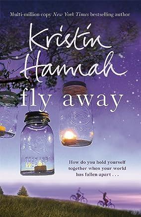 Fly Away: Firefly Lane 2