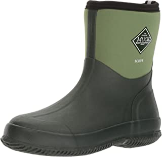The Original MuckBoots Scrub Boot