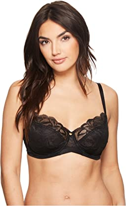 Natori - Bouquet Full Figure Underwire Bra