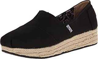 Skechers BOBS from Women's Highlights Wedge