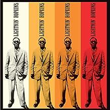 Lightnin' Hopkins (2 Bonus Tracks) (180G/Dmm/Ltd)