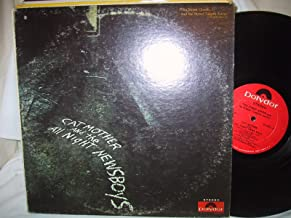 newsboys vinyl