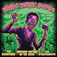 Best mondo halloween vinyl Reviews