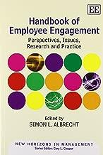 handbook of employee engagement