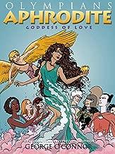 Best aphrodite graphic novel Reviews