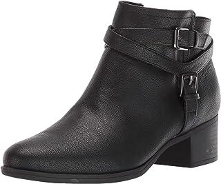 Naturalizer KALLISTA womens Ankle Boot