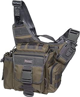 Magforce Saddleborne Sling Shoulder Bag Everyday Carry Pack for Men & Women 0414