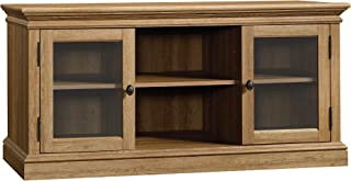 Sauder Barrister Lane Entertainment Credenza, For TV's up to 60