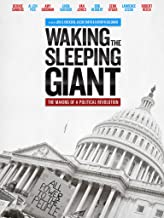 Best waking the sleeping giant Reviews