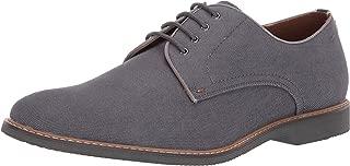 Giày cao cấp nam – Men's Nevins Oxford