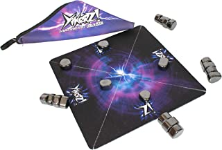 Yikerz Magnetic Board Game
