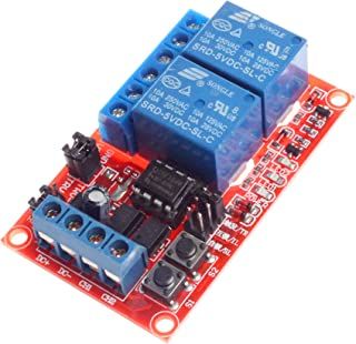 Best high voltage dc motor speed control circuit diagram Reviews