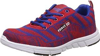 Liberty Womens TIYA-3 Sports Shoes