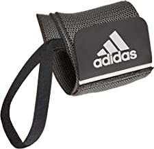 Adidas Universal Support Wrap Bandages