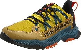New Balance Mtshav1, Chaussure de Trail Homme