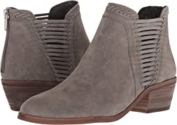 Vince Camuto   Zappos   Zappos b8be02
