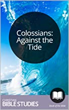 Best small group bible study colossians Reviews